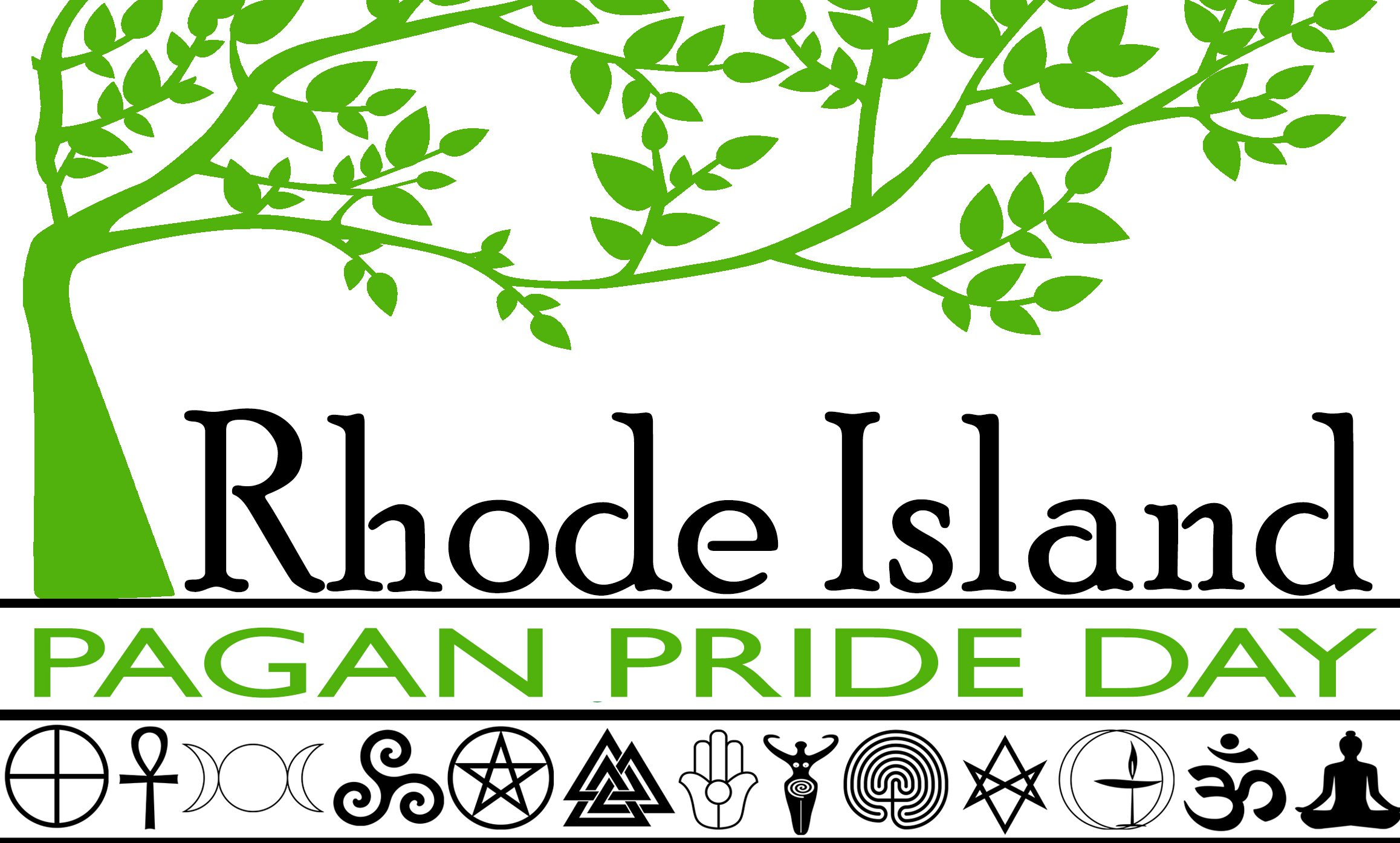 RI Pagan Pride