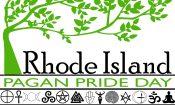 cropped-rippd-logo-314.jpg